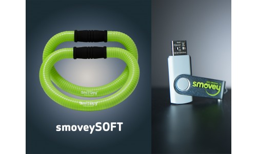 smoveySOFT 4+1 Aktion