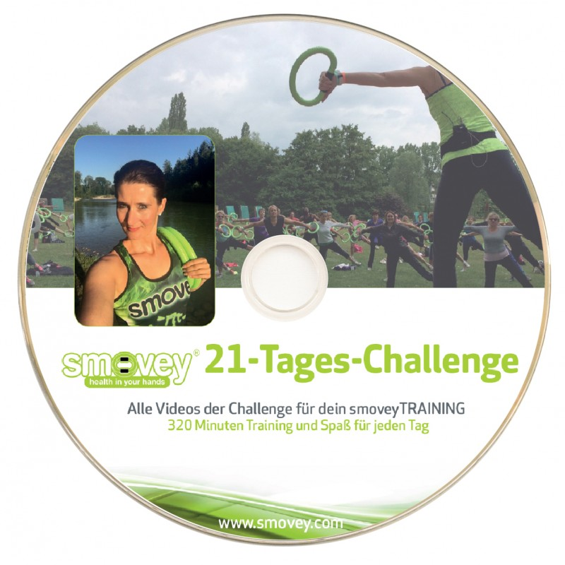 smovey21-TAGES-CHALLENGE