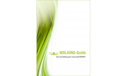 smoveyWALKING-GUIDE - SKRIPT | A5