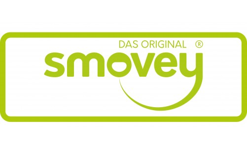 smoveyAUTOMAGNET | groß